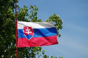 Slovakia Adds Czech Republic To List of High-Risk Countries