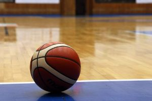 Brno Sports Weekly Report — Local Basketball Heats Up, But Watch on tvcom.cz