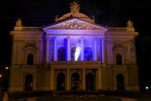 Mahen Theatre Celebrates 110 Years Since Thomas Edison's Famous Visit To Brno