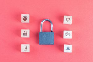 Social Media: Are Czechs Less Afraid to Share Their Personal Data?