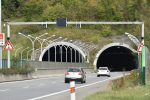 Pisárecký Tunnel To Be Partially Closed Until End of November