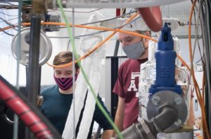Scientists From Brno University of Technology To Conduct Research On Nuclear Safety
