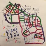 Brno Neighborhoods