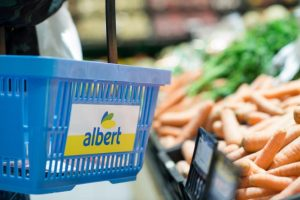 Is Albert Open Tomorrow? Opening Times in Large Stores on National Holidays