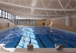 City of Brno Seeks Contractor For New Swimming Pool at Lužánky