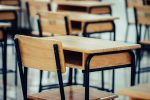 Education in Hard Times Part II: How An Elementary School Has Been Dealing With The Pandemic