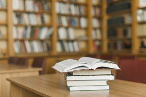 The Bright Side: Czech Republic Making Clear Progress In Education