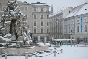 Several New Tourist Attractions Set To Open In Brno This Year