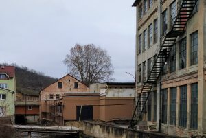 New City Guide Reveals Brno's Rich Industrial Past (and Present)