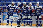 Brno Sports Weekly Report — HC Kometa On Three-Game Win Streak