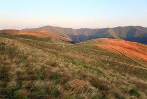 Czech Classic Hiking Memoir ''Carpathian Games'' Released In English