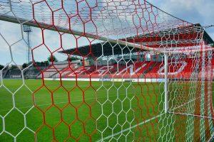Brno Sports Weekly Report — Zbrojovka Hosts Top-Team Slavia Sunday