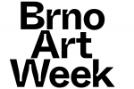 Brno Art Week 2021 Returns In Online Form