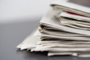 Czech Republic Ranks 40th In Freedom of Press, Amid Global Deterioration