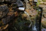 City of Brno Mapping Sources Of Artesian Water In Case Of Drought