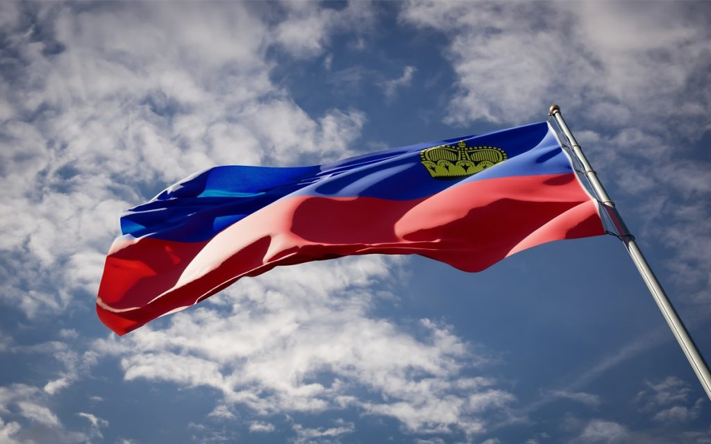 First Honorary Consulate Of Liechtenstein In Czech Republic To Open In Brno