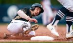 Brno Sports Weekly Report — Baseball Takes Over