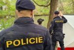 Body of Missing Teenager Discovered In River Svratka at Jundrov
