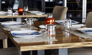 Vojtech Promises To Examine Restrictions On Restaurants Following Supreme Court Ruling