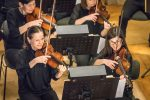 Filharmonie Brno To Perform Four Days Of Open-Air Concerts