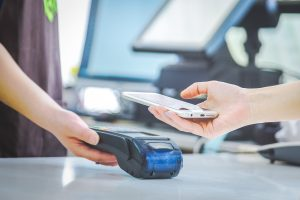 Czechs Open To New Payment Methods, But Still Like Using Cash