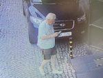 Suspect in Prague Shooting Arrested For Murder After Manhunt