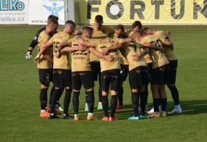 Brno Sports Weekly Report — Brno Teams Start F:N Liga With Wins