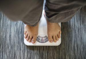 Czech Republic Has The Third Highest Overweight Population In The EU