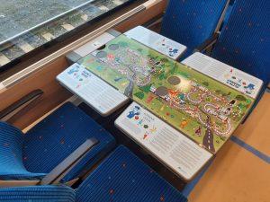 In Brief: České Dráhy Announces More New Trains For The Czech Railway System