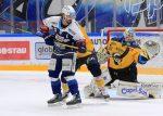 Brno Sports Weekly Report — Kometa Season Starts