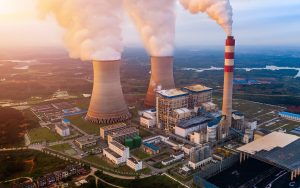 Czech Republic Will Have To Stop Relying On Coal Sooner Than It Expected