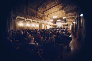 Moravian Autumn Festival Returns For The 51st Year