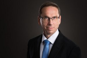 New Brno University of Technology Rector To Promote Internationalization