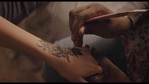 """Ward's Henna Party"" Wins Main Award At 62nd Brno16 Short Film Festival"