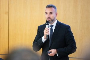 """Mendel University To Continue With """"Green"""" Policy Under New Rector"""