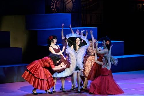 Anezka_Dancers_Musical