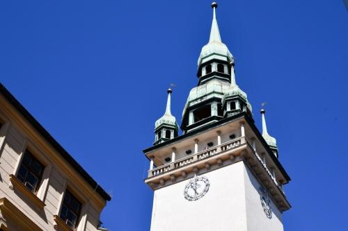 Brno August 2020_Credit_BM (4)