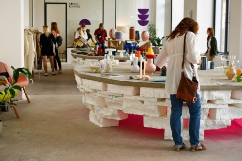 Brno-design-days-Sept- 2020_Credit-KB-Brnodaily (16)