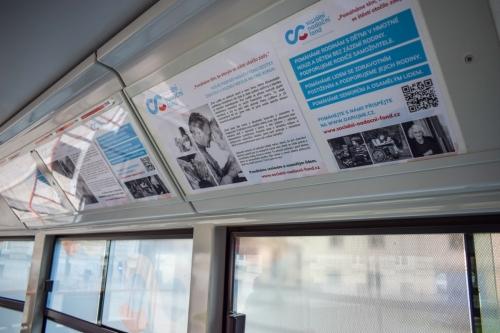 DPMB-social-endowment-fund-tram-credit-KB-BD (1)
