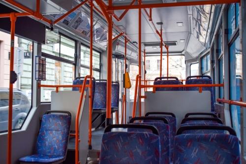 DPMB-social-endowment-fund-tram-credit-KB-BD (10)