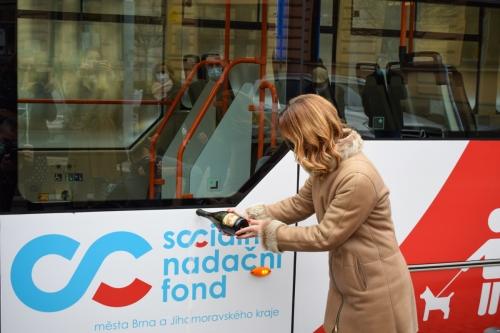 DPMB-social-endowment-fund-tram-credit-KB-BD (3)
