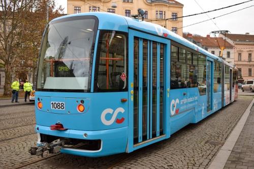 DPMB-social-endowment-fund-tram-credit-KB-BD (6)