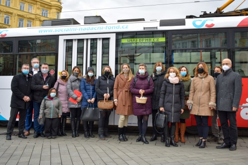 DPMB-social-endowment-fund-tram-credit-KB-BD (9)