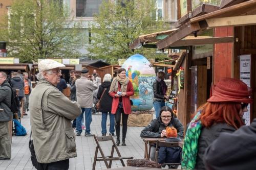 Easter in Brno namesti Svobody-credit Casadei Graphics (3)