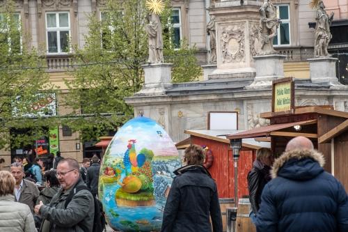 Easter in Brno namesti Svobody-credit Casadei Graphics (6)
