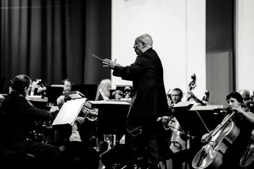 Filharmonie-Brno-Zahajovaci-koncert-19.9.2019-foto-Vojtěch-Kába-2