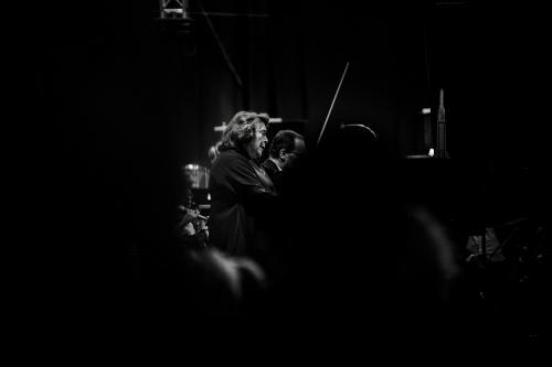 Filharmonie-Brno-Zahajovaci-koncert-19.9.2019-foto-Vojtěch-Kába-7
