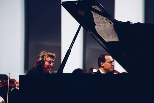 Filharmonie-Brno-Zahajovaci-koncert-19.9.2019-foto-Vojtěch-Kába-8