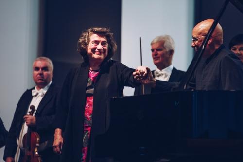 Filharmonie-Brno-Zahajovaci-koncert-19.9.2019-foto-Vojtěch-Kába-9