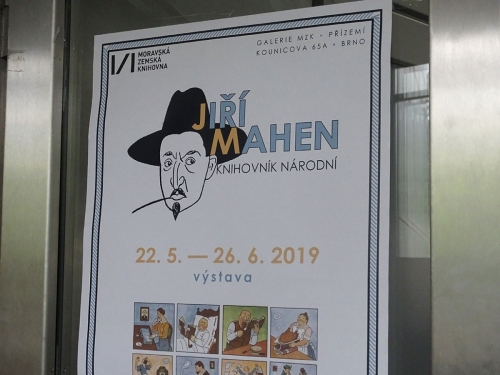 Jiri Mahen MZK May 29 Zenon Moreau (1)